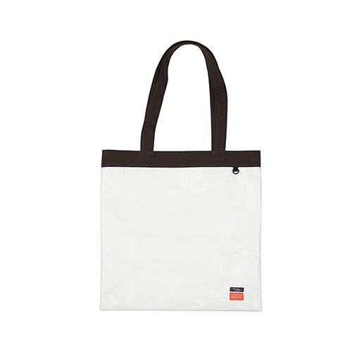 SALT DAILY BAG BROWN_WHITE
